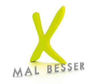 x-mal-besser.de
