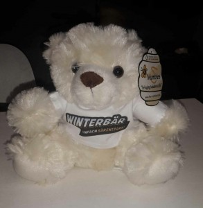 winterbär1a