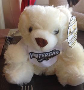 winterbär2a